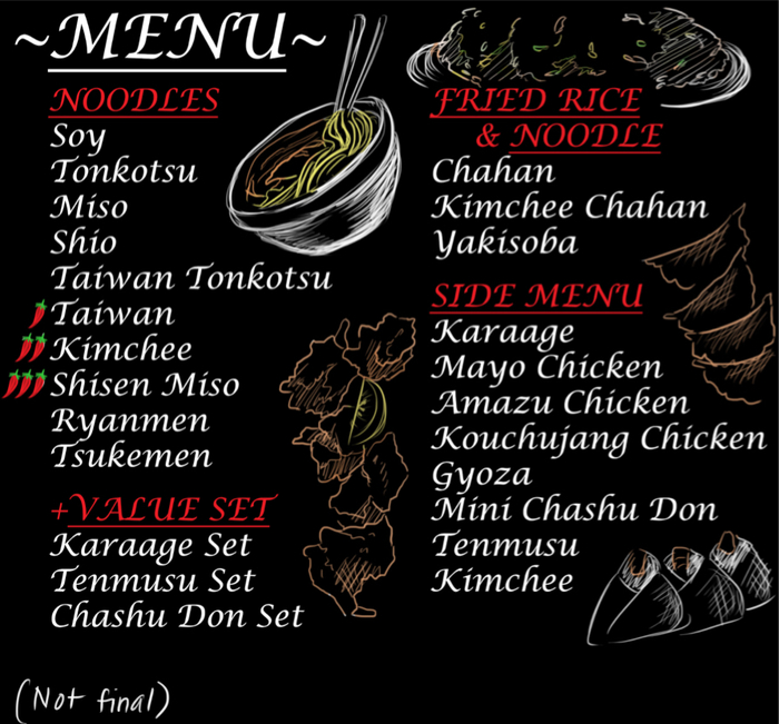 Menu(Optional color)(変換後).jpg